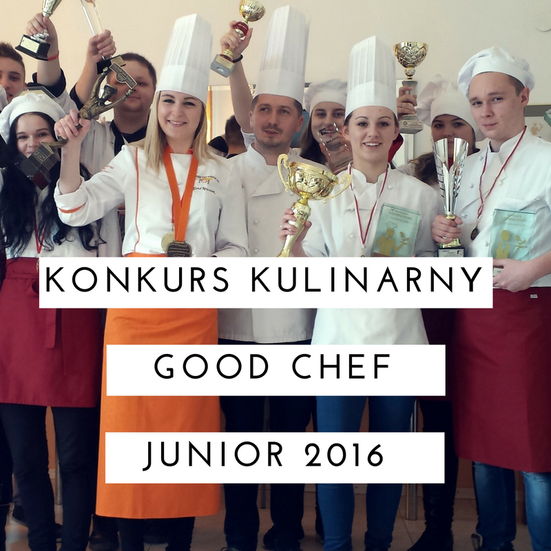 Good-Chef-Junior